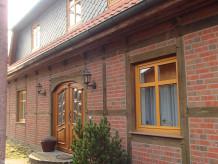 Ferienwohnung Scharnebecks-Mühle