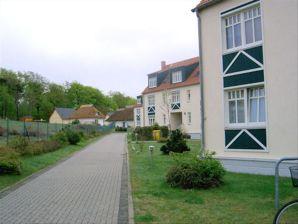 Ferienwohnung 17 Heßler-Barte (516/17)