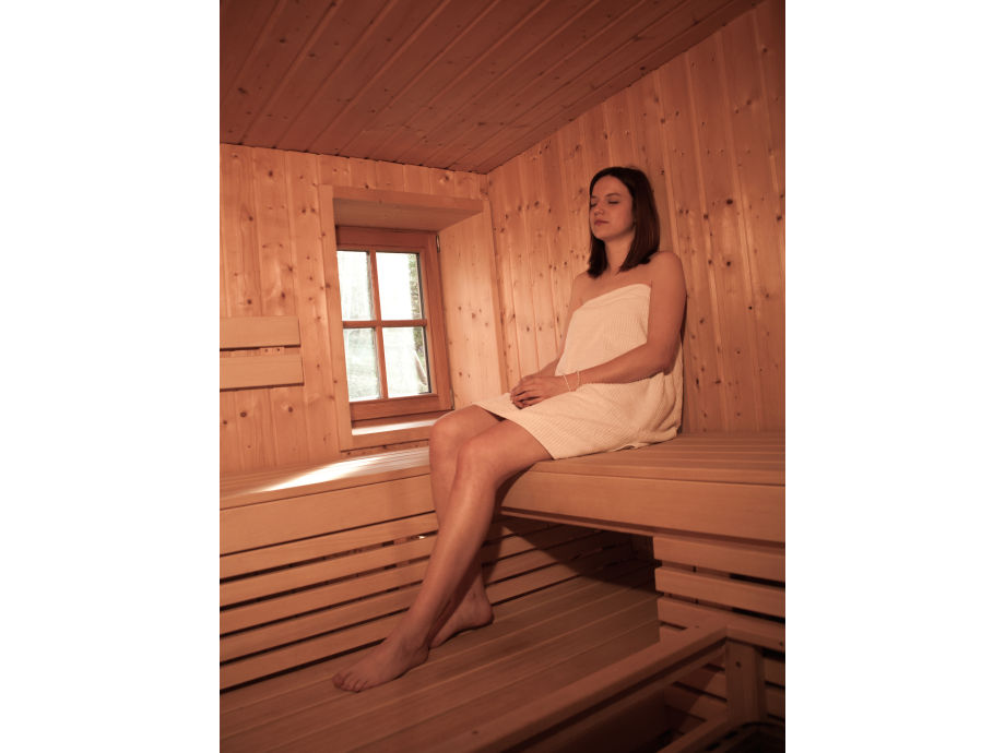 ferienhaus am rosenberg steiermark frau anneliese lenz. Black Bedroom Furniture Sets. Home Design Ideas