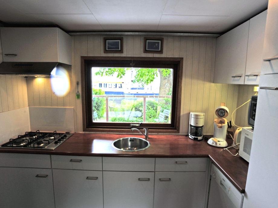 chalet seeblick friesland oostmahorn firma. Black Bedroom Furniture Sets. Home Design Ideas
