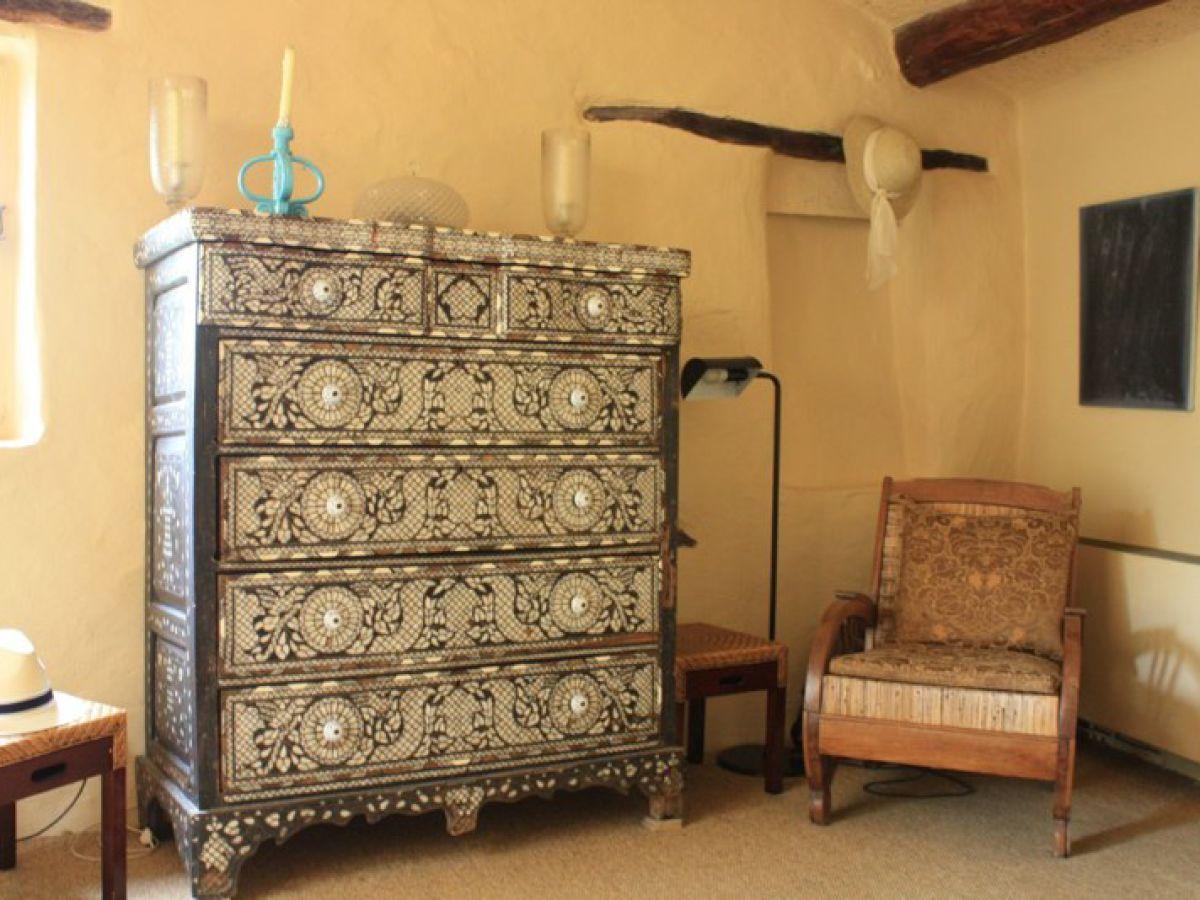 ferienhaus le po me s dfrankreich dr me mirabel aux baronnies herr joseph van der meulen. Black Bedroom Furniture Sets. Home Design Ideas