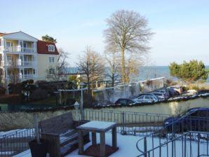 Ferienwohnung Rolandseck I, Whg. 04
