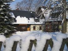 "Holiday house ""Neue Scheune"""