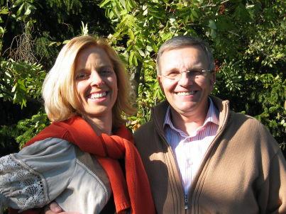 Ihr Gastgeber Angela & Dirk Brüggemann