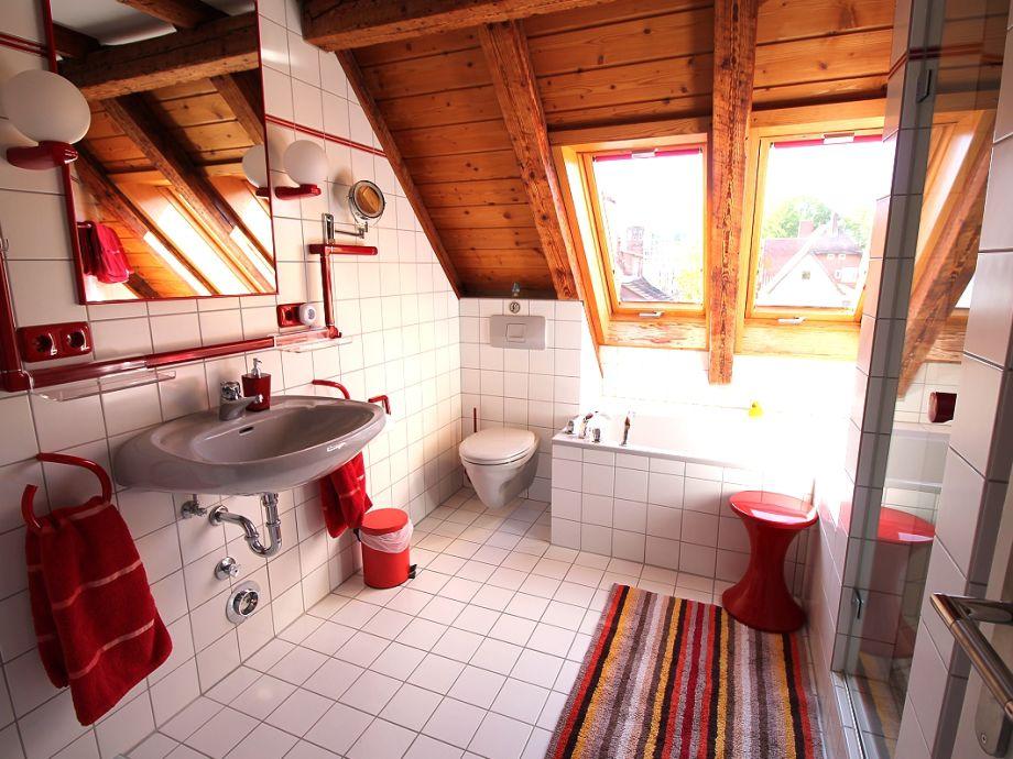 Badezimmer Bordure Ausstattung ~ Kreative Deko-Ideen und ...