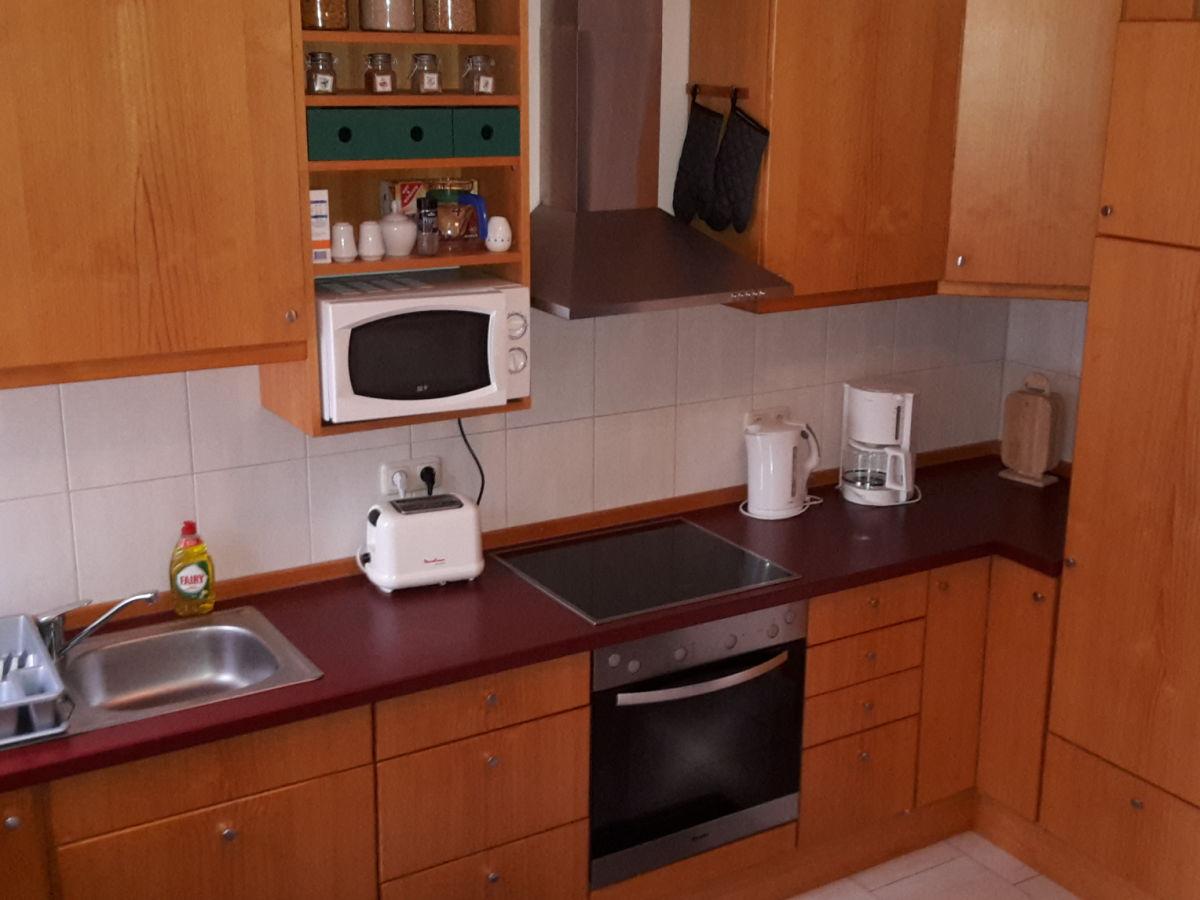 ferienwohnung nahe am weltkulturerbe regensburg bayern regensburg familie schindlbeck. Black Bedroom Furniture Sets. Home Design Ideas