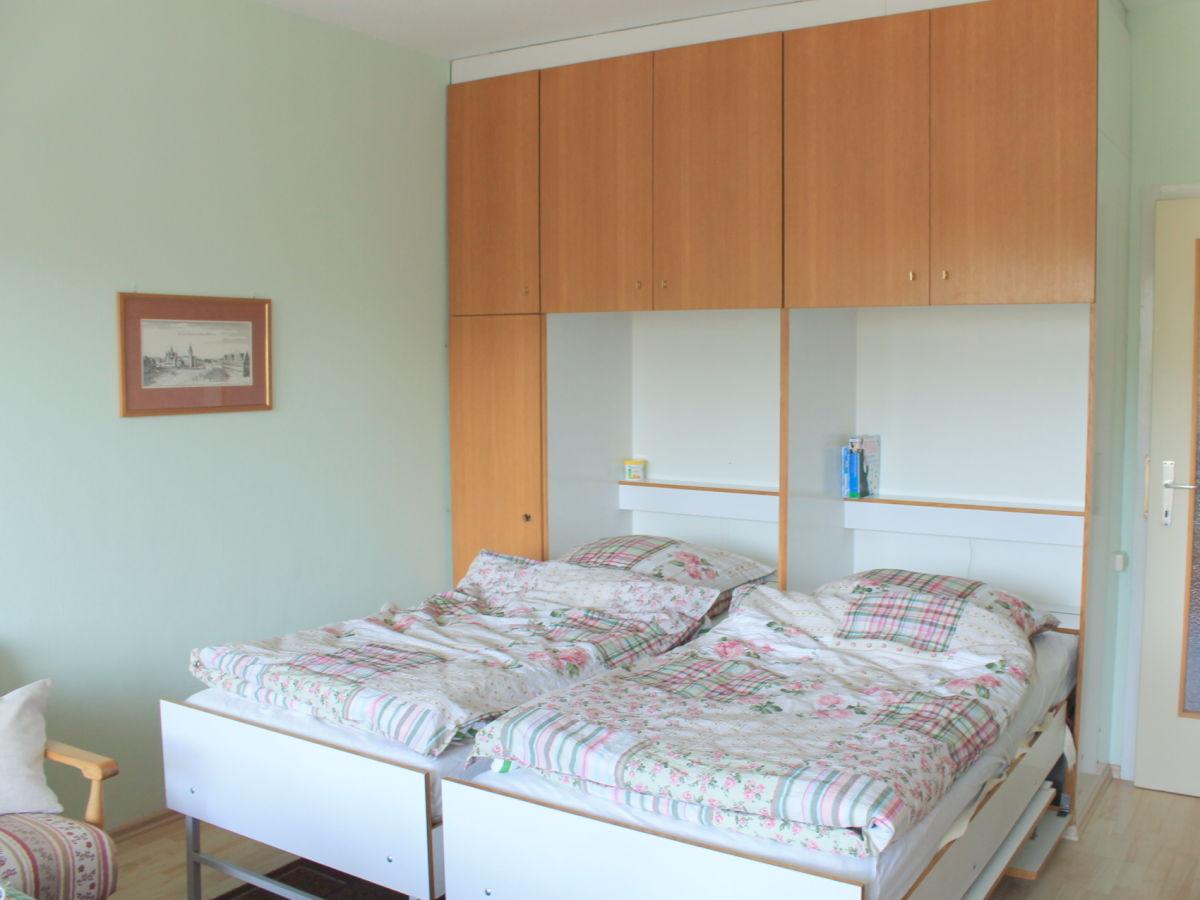 ferienwohnung panoramablick steiermark salzkammergut. Black Bedroom Furniture Sets. Home Design Ideas