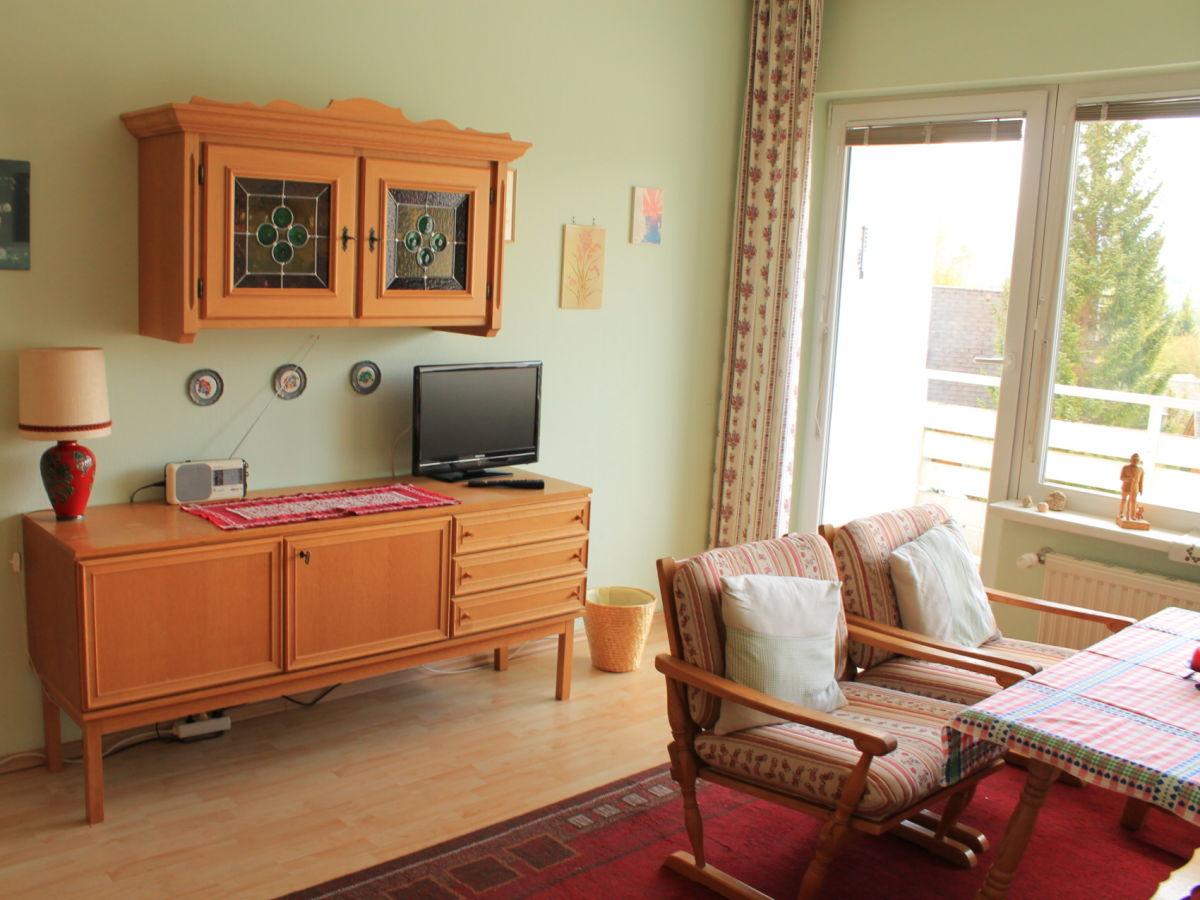 ferienwohnung panoramablick steiermark salzkammergut ausseer land frau etta m he. Black Bedroom Furniture Sets. Home Design Ideas