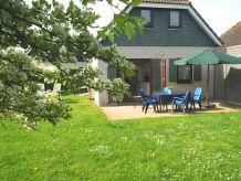 Ferienhaus Zuiderdiep 2 - Noordzeepark