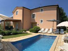 Holiday house Antonac