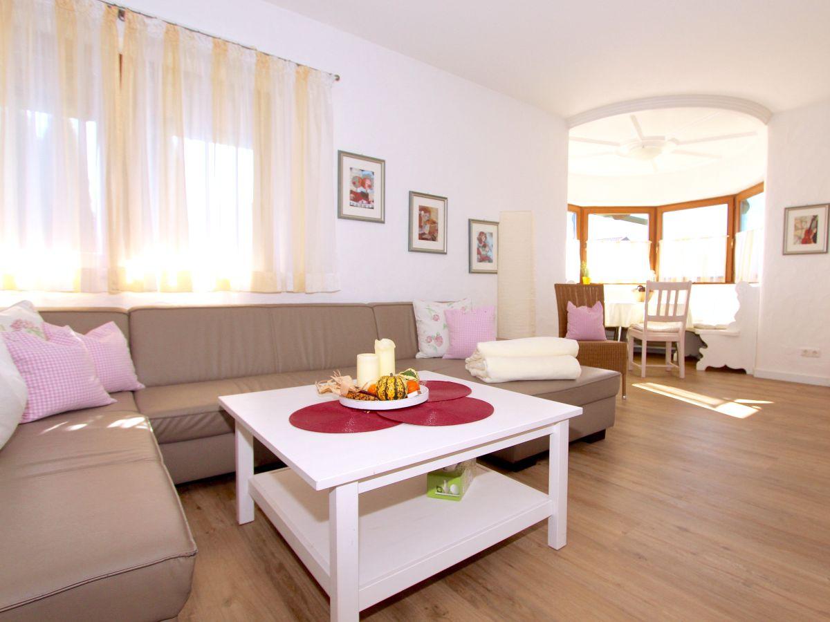 ferienwohnung zugspitze europa deutschland bayern garmisch zugspitze firma. Black Bedroom Furniture Sets. Home Design Ideas