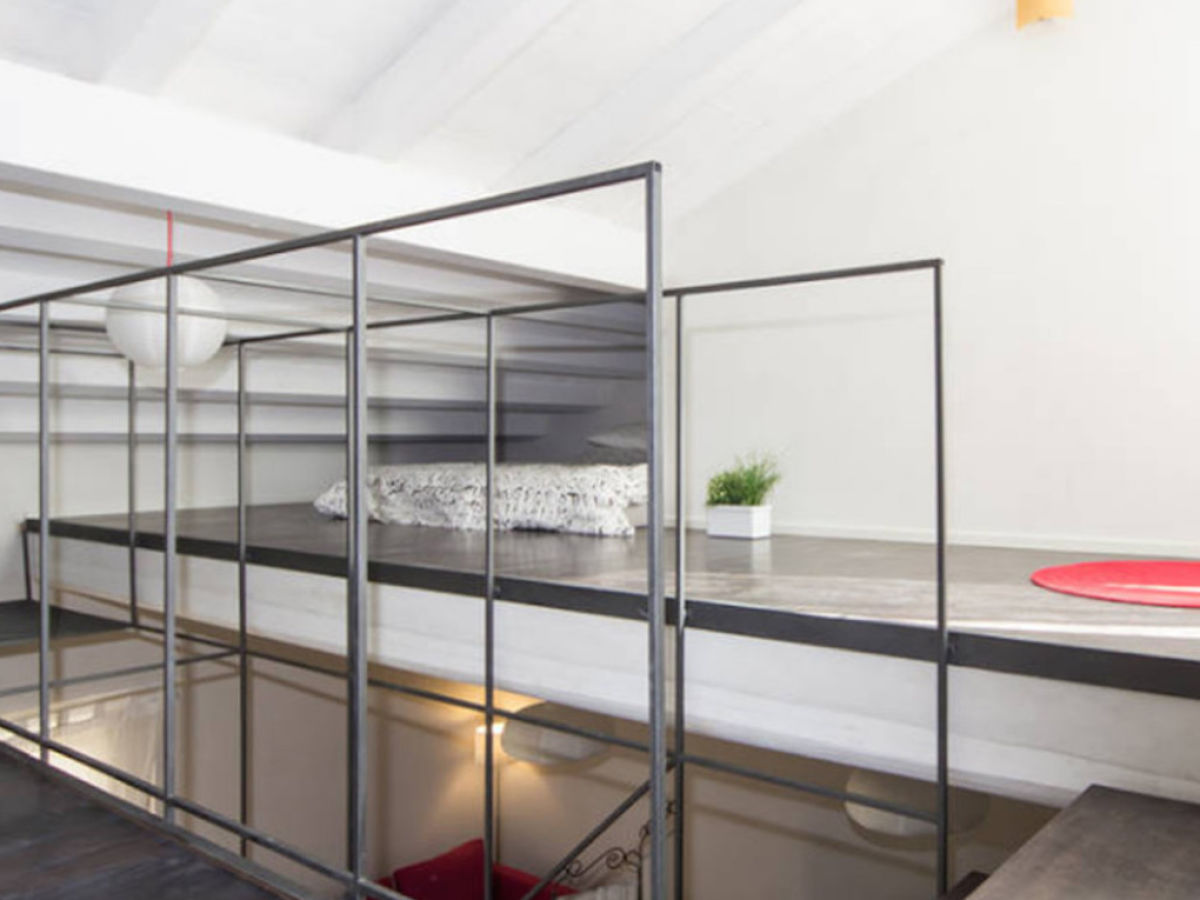ferienwohnung giudecca s dostsizilien syrakus altstadt. Black Bedroom Furniture Sets. Home Design Ideas