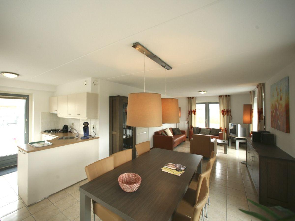 ferienhaus duynzicht nord holland julianadorp aan zee firma mol travel herr marcel mol. Black Bedroom Furniture Sets. Home Design Ideas