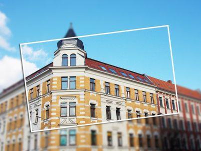 Leipzig Stötteritz