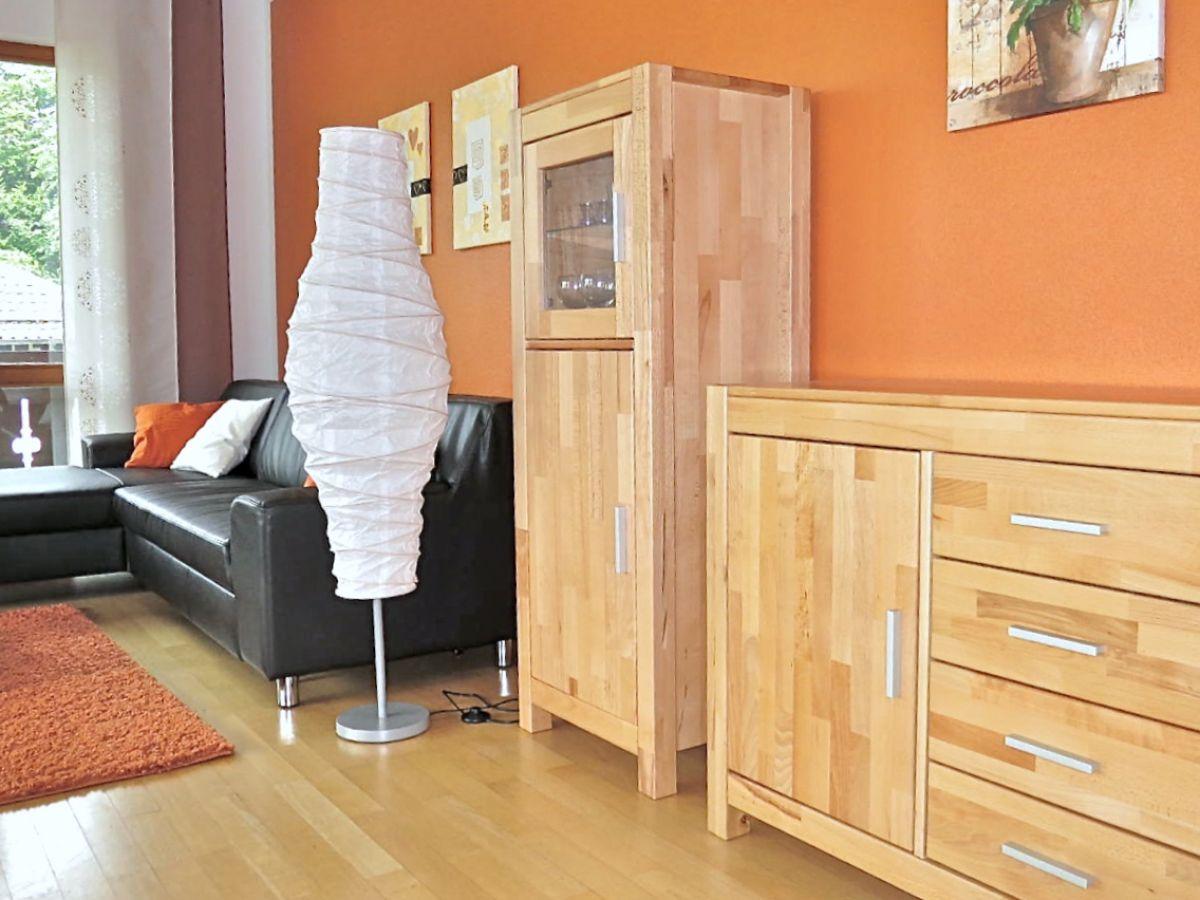 ferienwohnung auszeit europa deutschland bayern. Black Bedroom Furniture Sets. Home Design Ideas