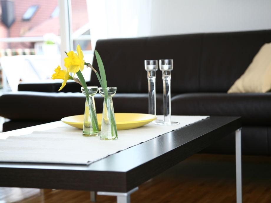 ferienwohnung 39 im st dtle 39 langenargen am bodensee. Black Bedroom Furniture Sets. Home Design Ideas