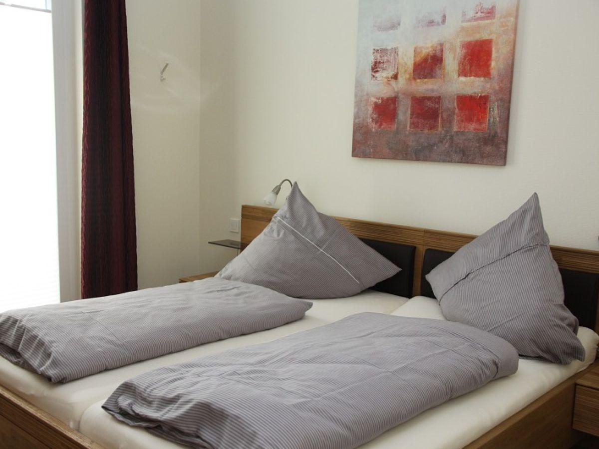 ferienwohnung schr der norderney frau gertraude schr der. Black Bedroom Furniture Sets. Home Design Ideas