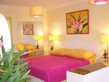 Apartment Casa Floral