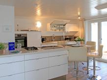 Ferienwohnung Haus Seedeich, Wohnung 1