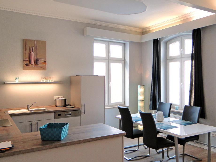 ferienwohnung amanda kappeln an der schlei firma designer tours frau j rdis k nnecke sehgal. Black Bedroom Furniture Sets. Home Design Ideas