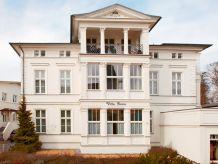 Ferienwohnung Villa Anna Wohnung 01