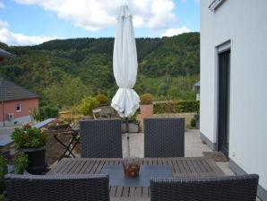 Ferienwohnung Edelberg 32
