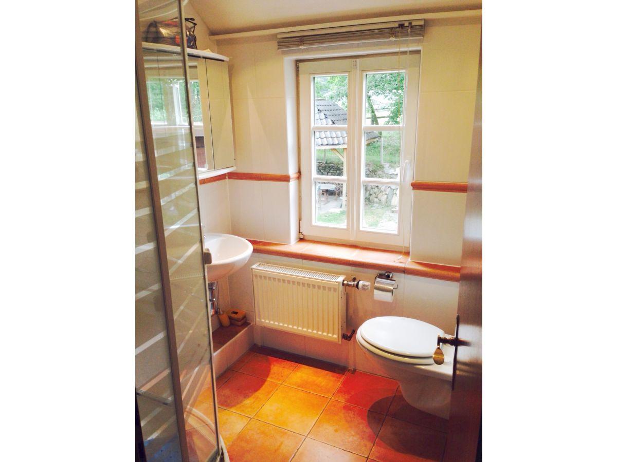 ferienwohnung im landhaus carat l neburger heide frau car n rathj. Black Bedroom Furniture Sets. Home Design Ideas