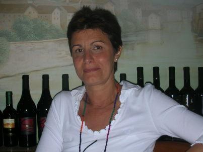 Ihr Gastgeber Paola Marotta