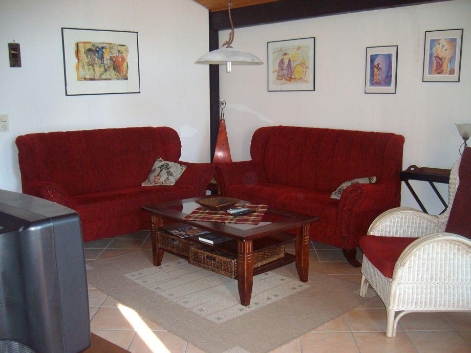 77 wohnzimmer couch ostermann wohnzimmer zum for Home24 bottrop