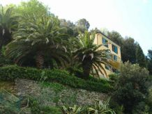 Ferienhaus Villetta Portofino