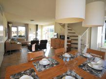 Luxuriöses Ferienhaus in Zeeland