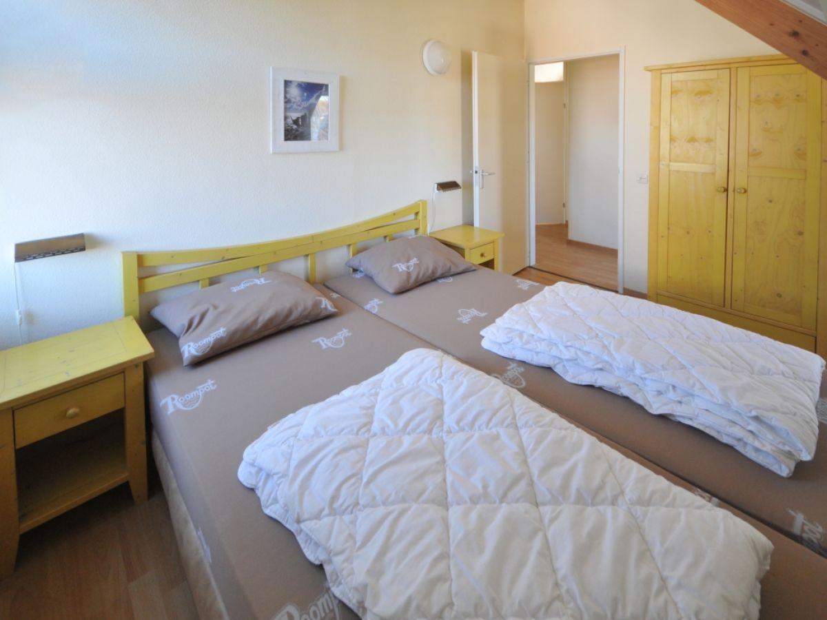 luxuri ses ferienhaus in zeeland zeeland kamperland. Black Bedroom Furniture Sets. Home Design Ideas