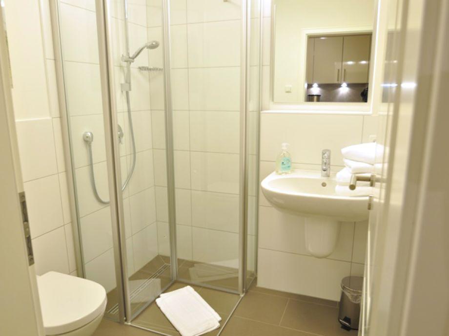 bodengleiche dusche kosten bodengleiche dusche - Bodengleiche Dusche Fliesen Kosten