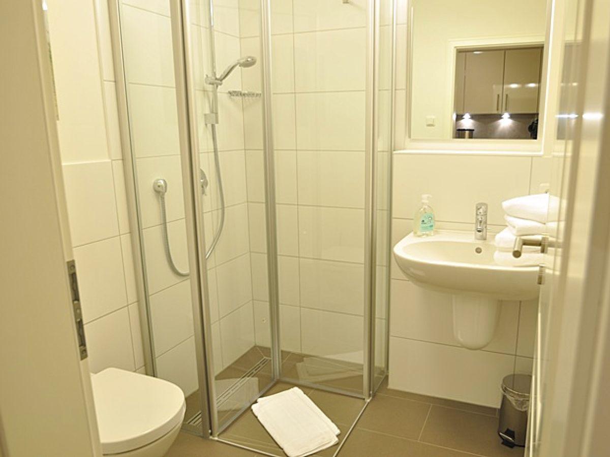 ferienwohnung 10 kiarwai 4b nordsee nordfriesische. Black Bedroom Furniture Sets. Home Design Ideas