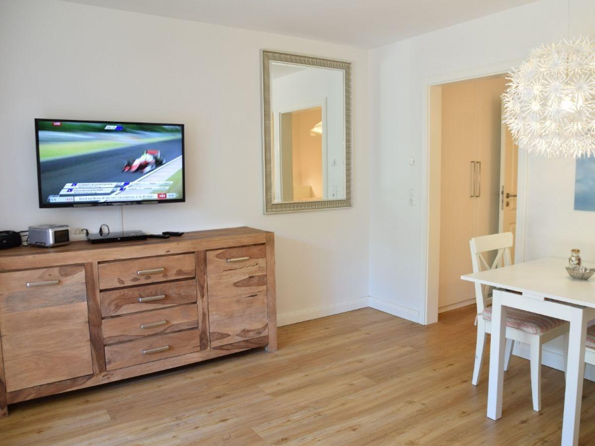 ferienwohnung 10 kiarwai 4b nordsee nordfriesische inseln sylt tinnum firma gb sylt gmbh. Black Bedroom Furniture Sets. Home Design Ideas