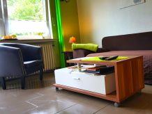Apartment Lübke 2