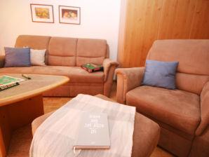 Ferienwohnung 24 im Haus Belvedere
