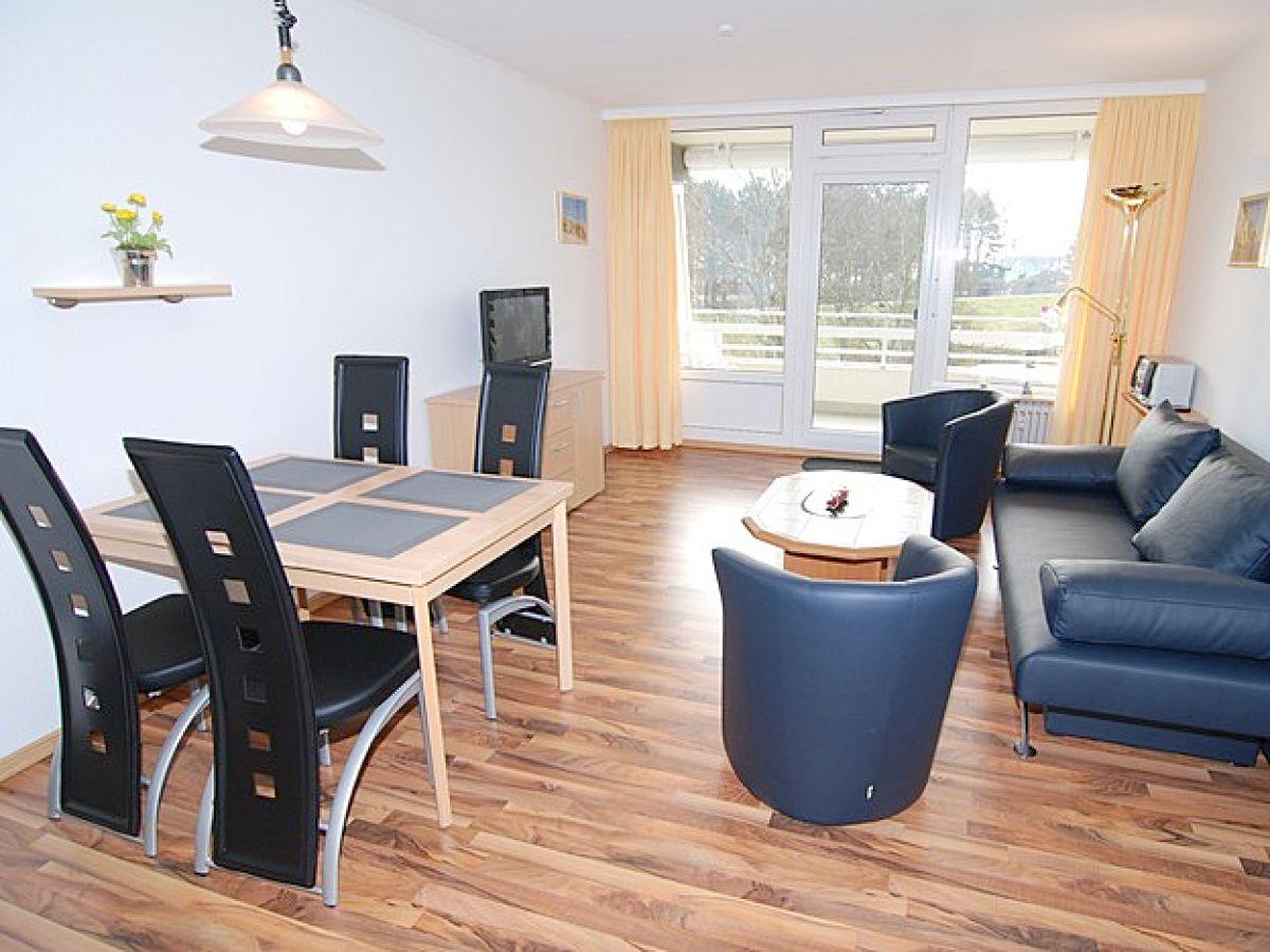 ferienwohnung 29 im haus belvedere ostsee l becker bucht gr mitz firma haus belvedere. Black Bedroom Furniture Sets. Home Design Ideas