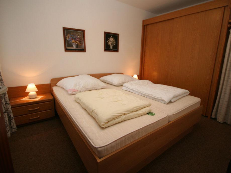 gemuetliches schlafzimmer gemütlich