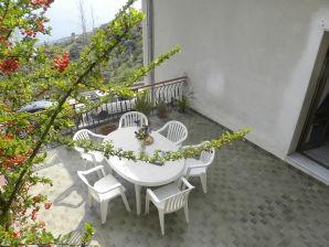 Ferienhaus La Casa Di Candido
