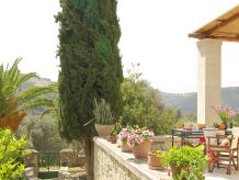 Villa Vigles