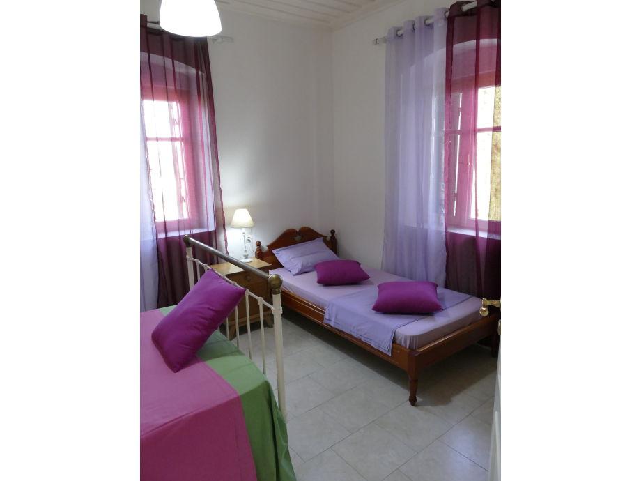 villa vigles kreta bucht von messara firma villa. Black Bedroom Furniture Sets. Home Design Ideas