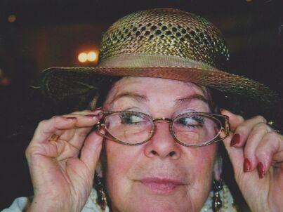 Ihr Gastgeber Ruth Bredow