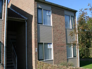 Apartment Schorrebloem 18