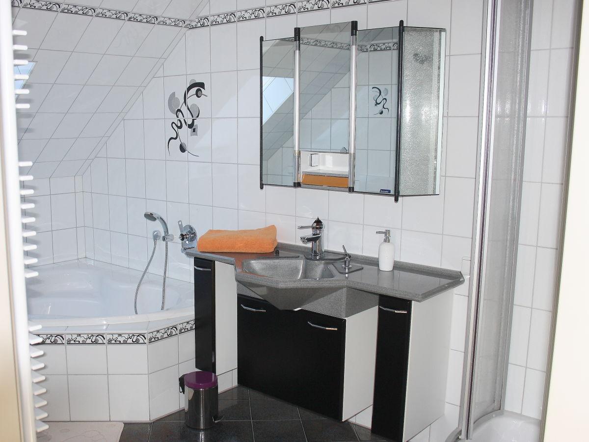 ferienwohnung czilwa dahme seengebiet frau czilwa. Black Bedroom Furniture Sets. Home Design Ideas