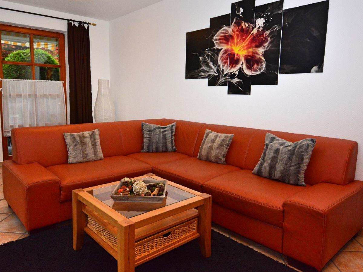 ferienwohnung melodie garmisch zugspitze bayern alpen firma alpenferienwohnungen frau. Black Bedroom Furniture Sets. Home Design Ideas