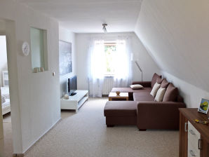 Ferienwohnung Steilküste Haus Lütgens (2)