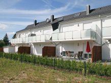 Ferienwohnung 7 im Haus Haus Sanddorn A.01