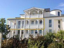 Ferienwohnung Scandic in der Residenz Südperd