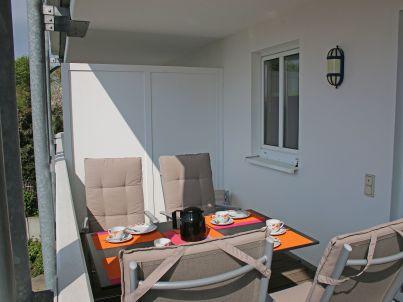A.01 Villa Vineta Whg. 13 mit Balkon
